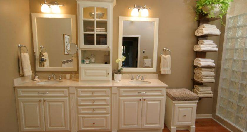 Much Remodel Small Bathroom Large Beautiful