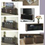 Multi Purpose Furniture Sets Small Spaces Knanayamedia