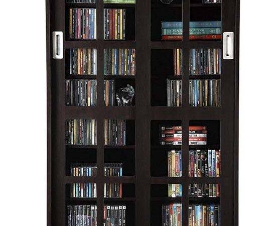 Multimedia Storage Cabinet Ideas Home Entertainment