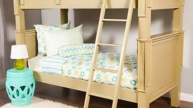 Murphy Bunk Bed Plans Diy Blueprints