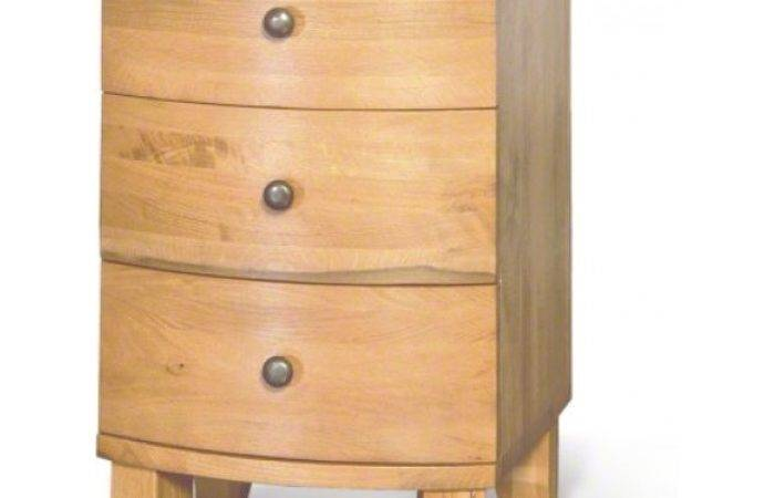 Narrow Bedside Table Universalcouncil Info