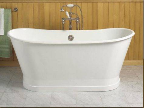 Narrow Drop Bathtubs Useful Reviews Shower Stalls