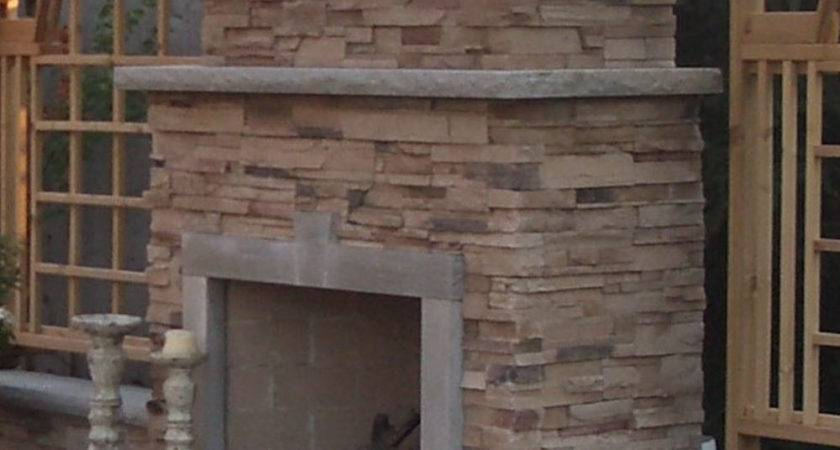 Natural Stone Fireplace Hearth Imgkid