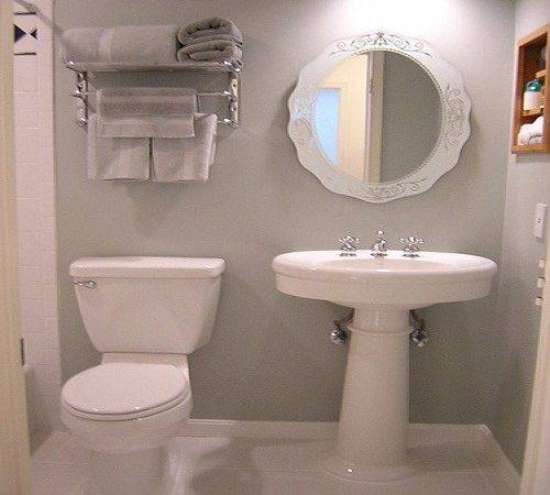 Neat Bathroom Designs Small Spaces Meeting Rooms