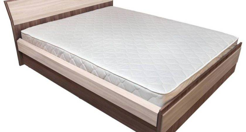 Need Bed Frame