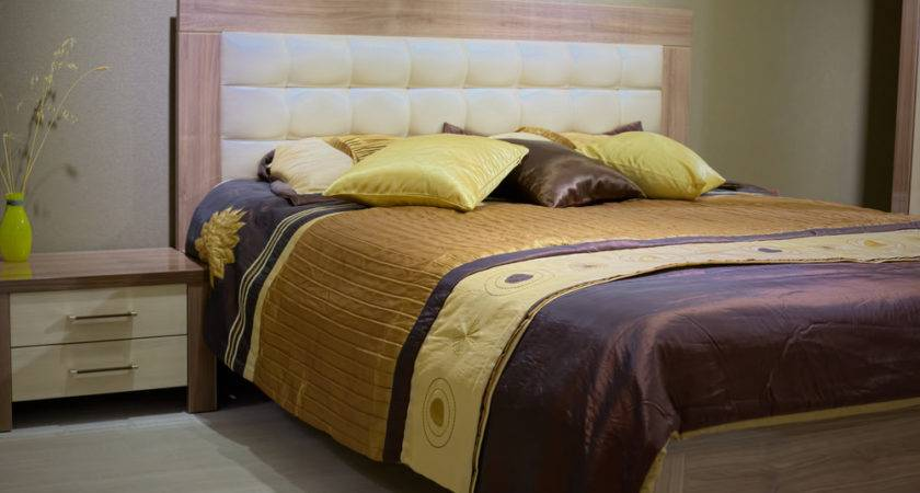 Need Bedroom Furniture Reasons Couples Should Get