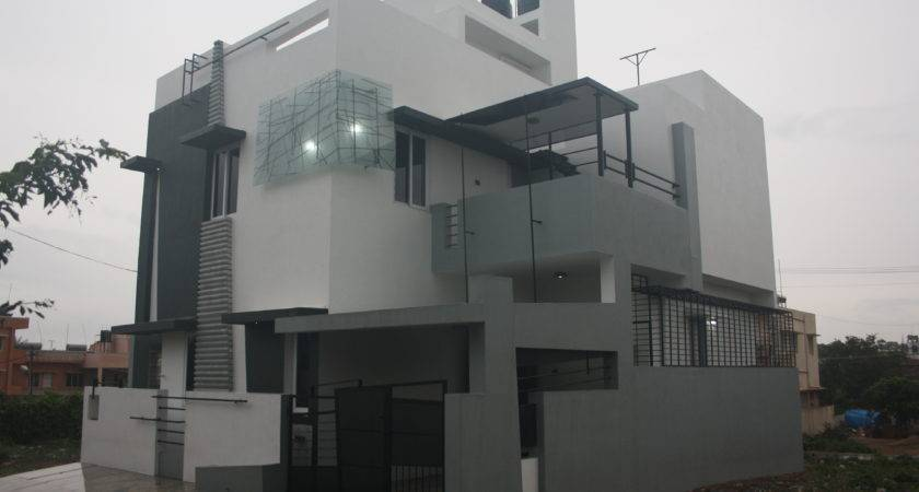 Need Bhk House Plan Sqft Area Total