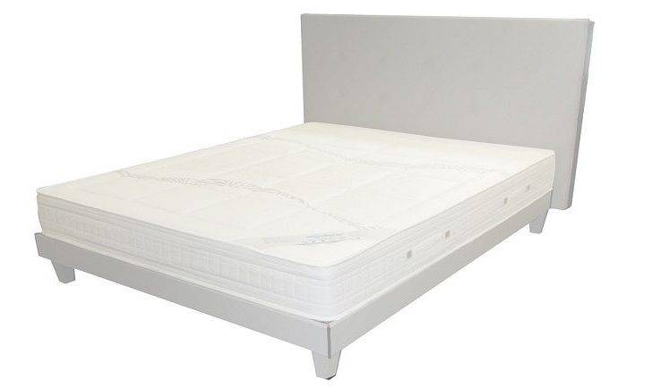 Need Box Spring Your New Mattress Guide