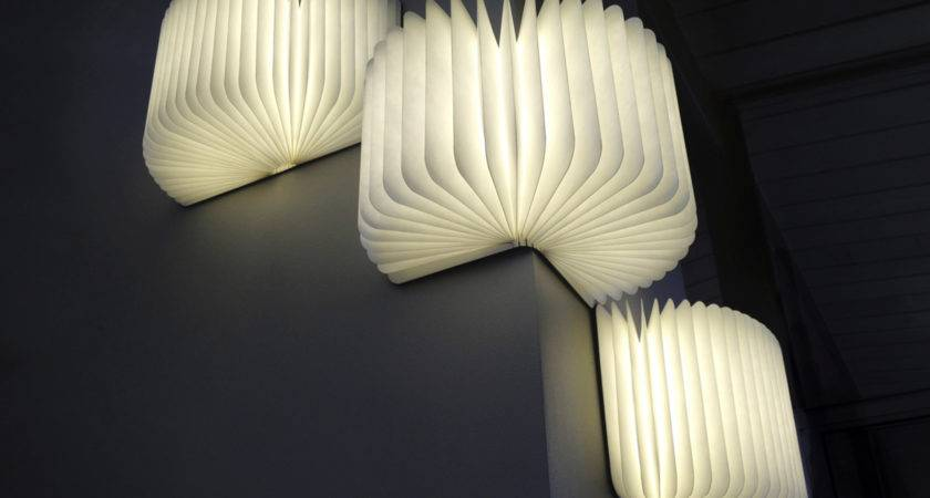 Need Light Here Coolest Lamps All Time