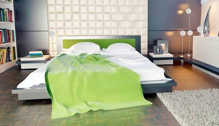 Need New Bed Shopping Beds Tips
