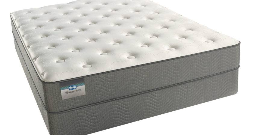 Need Special Mattress Adjustable King Bed