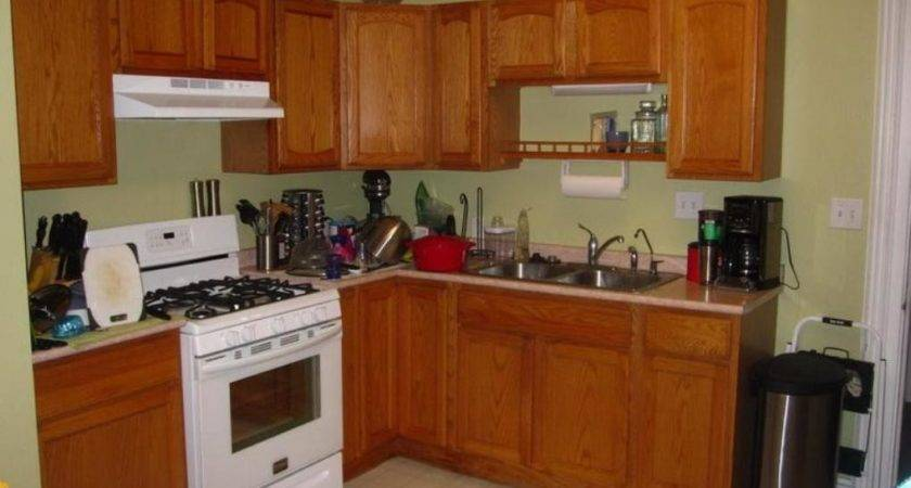 Neutral Wall Colors Kitchens Home Design Journey