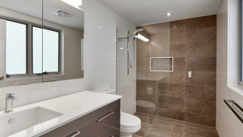 New Bathroom Design Ideas Designs