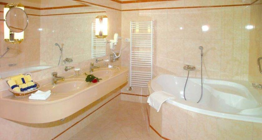 New Bathroom Designs Top Best