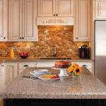 New Color Trends Kitchen Cabinets Home Combo