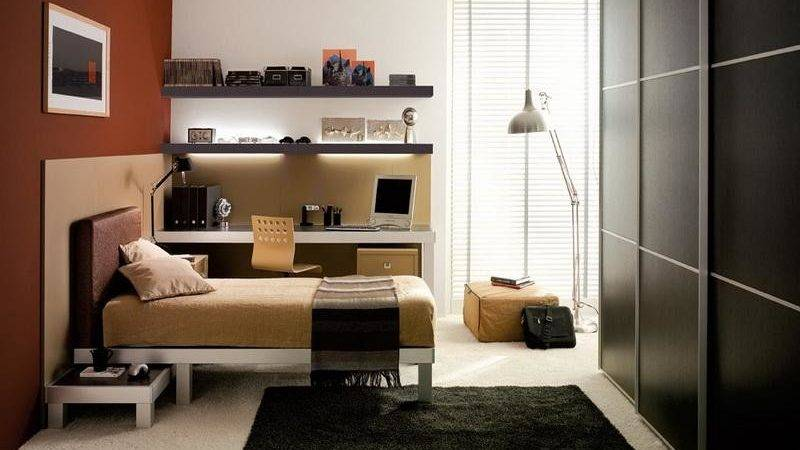 New Furniture Designs Come Out Closet Bedroom Stroovi