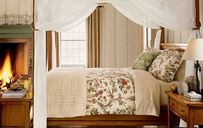 New Home Design Ideas Theme Inspiration Canopy Bed