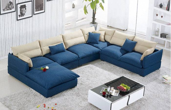 New Home Furniture Design Low Price Sofa Set Buy