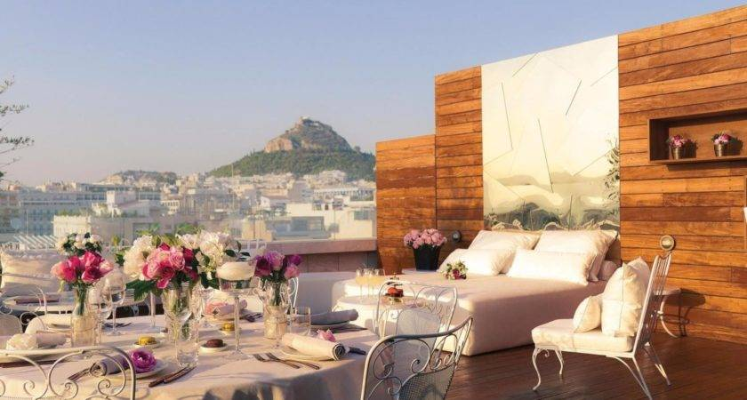 New Hotel Athens Upto Off Hotels