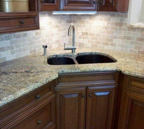 New Inexpensive Kitchen Countertop Materials