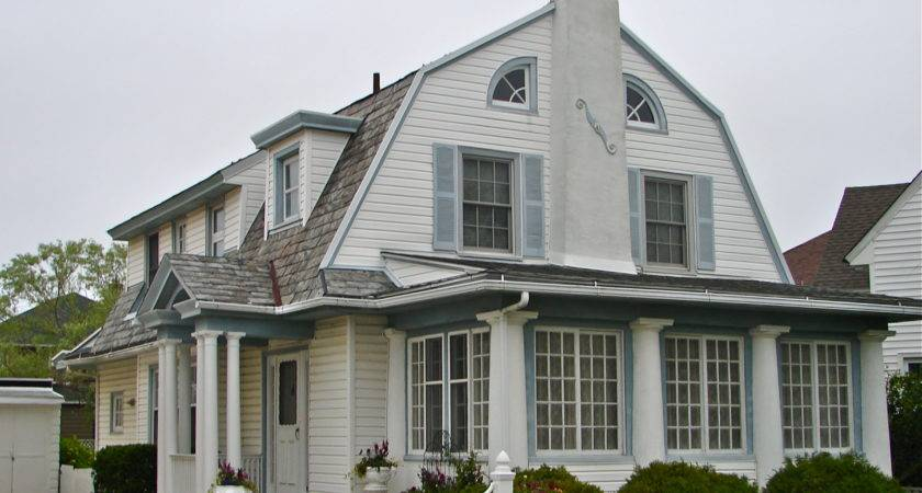 New Jersey House Marven Gardens Wikimedia Commons