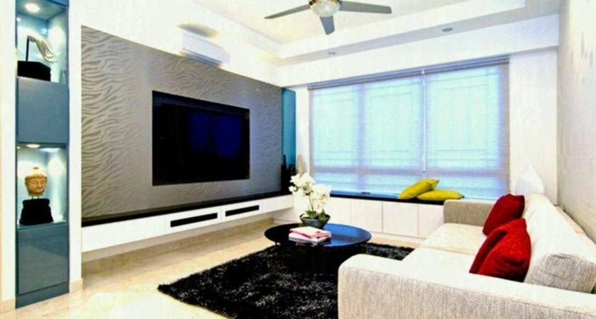 New Living Room Ideas Apartment Home