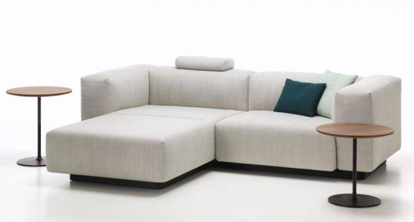 New Sofas Designs Cosy Comfort Eva Furniture