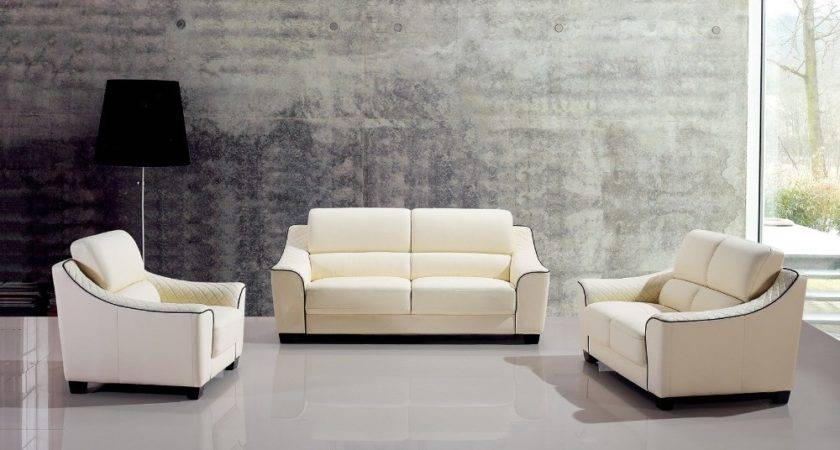New Style Sofa Design Modern Sofas Thesofa