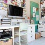 New Work Office Decorating Ideas Yvotube