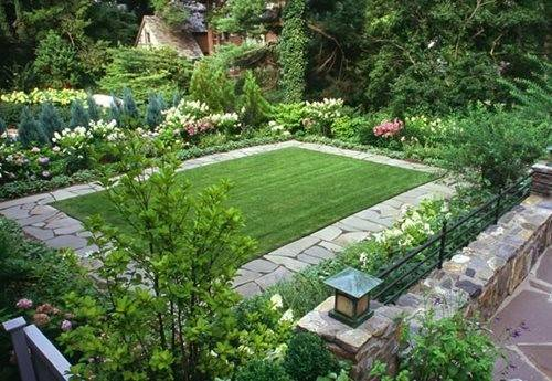 New York Landscaping Ideas Network