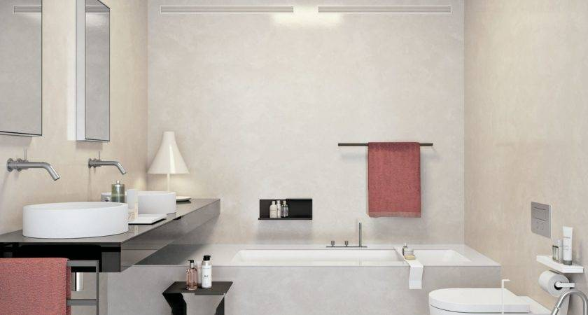 News Bathroom Space Saver Ideas May Not Fit Well