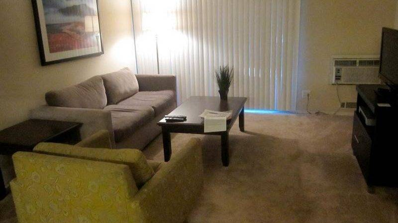 Nice Apartment Living Room Your Dream Home