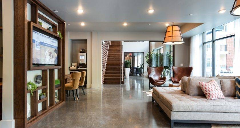 Nice Apartments Home Design