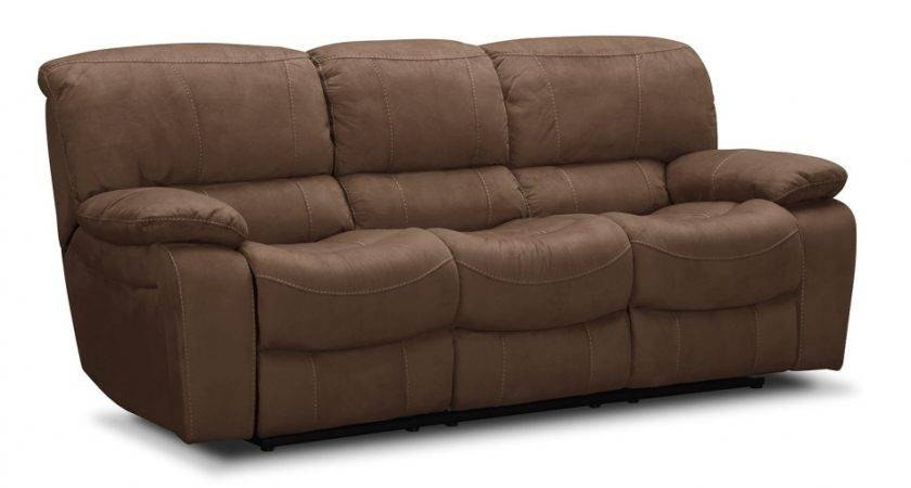 Nice Beige Sofa Couch Cushions Seat Iron Frames