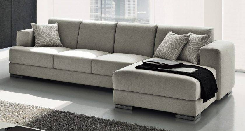 Nice Couches Design Decoration