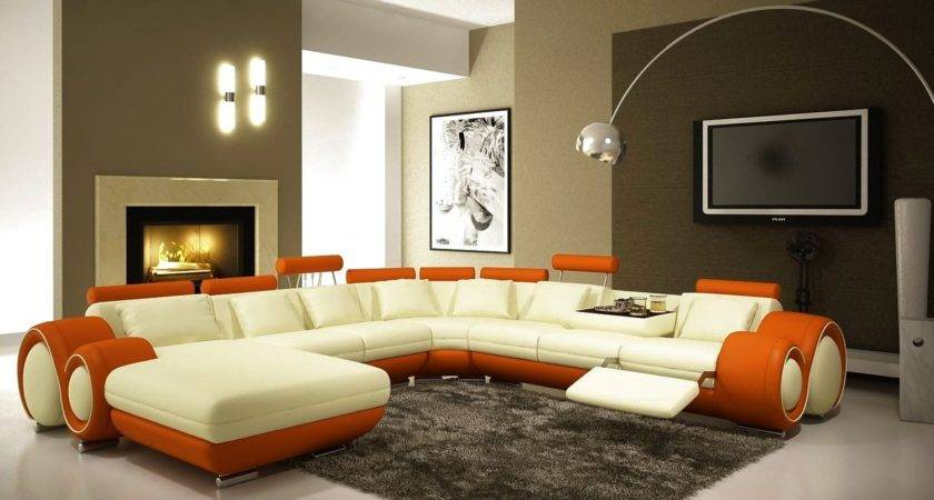 Nice Living Rooms Cheap Interesting Ideas