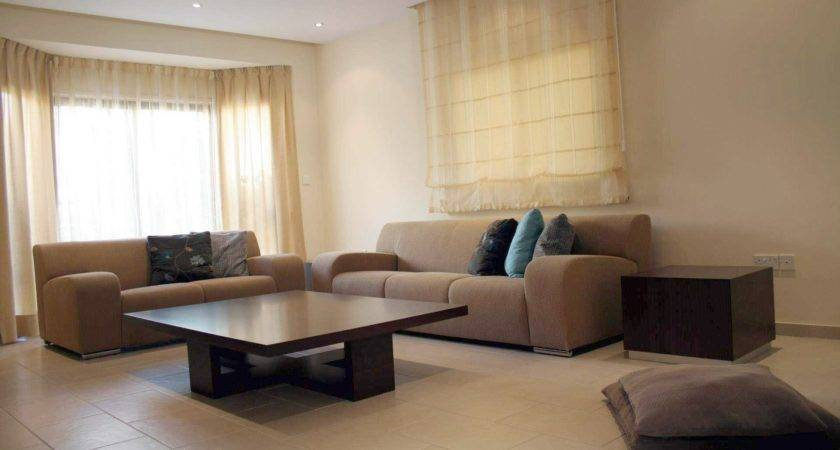 Nice Living Rooms Designs Home Design