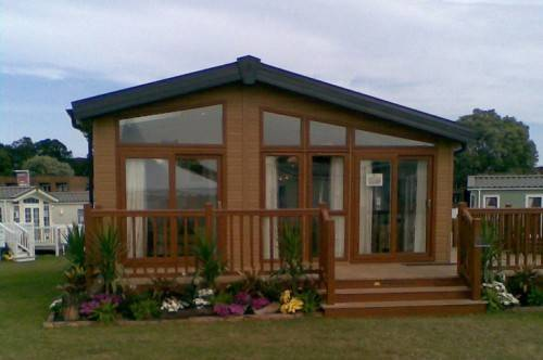 Nice Mobile Homes Photos Bestofhouse