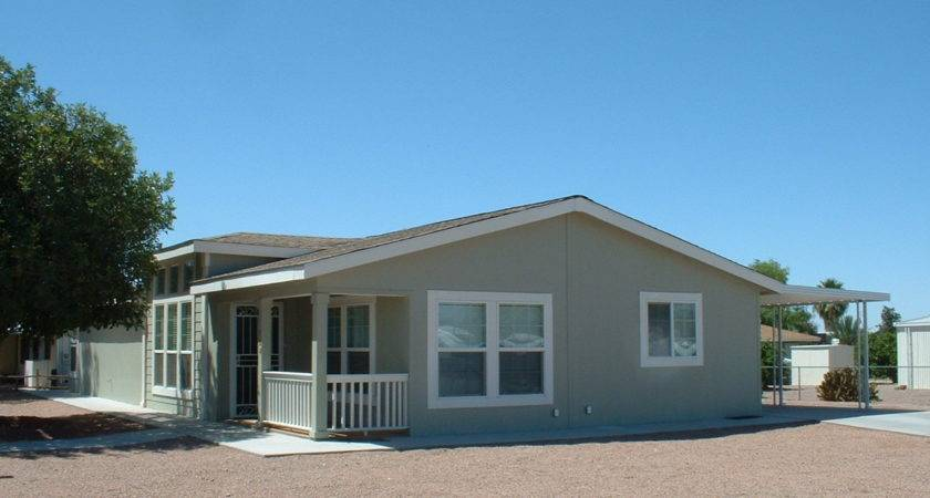 Nice Modular Homes Arizona Sale Tucson