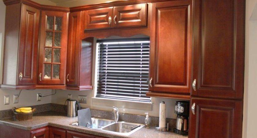 Nice Photos Discount Kitchen Base Cabinets