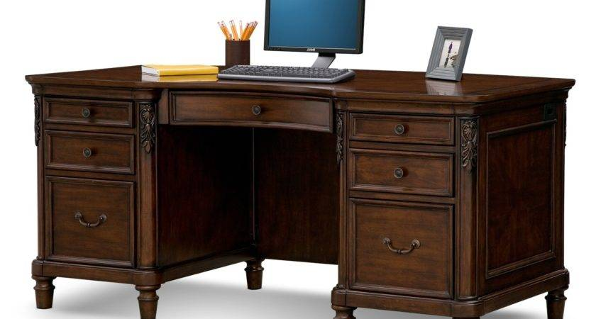 Nice Rooms Office Furniture Topup Wedding Ideas