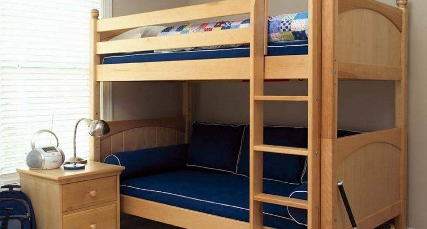 Nice Small Bunk Beds Toddlers Interior Exterior