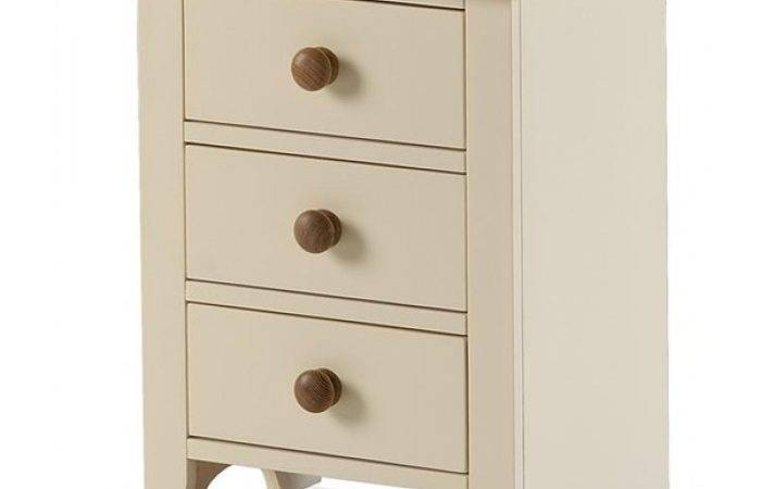 Night Stand Painted Tables Buy Quality