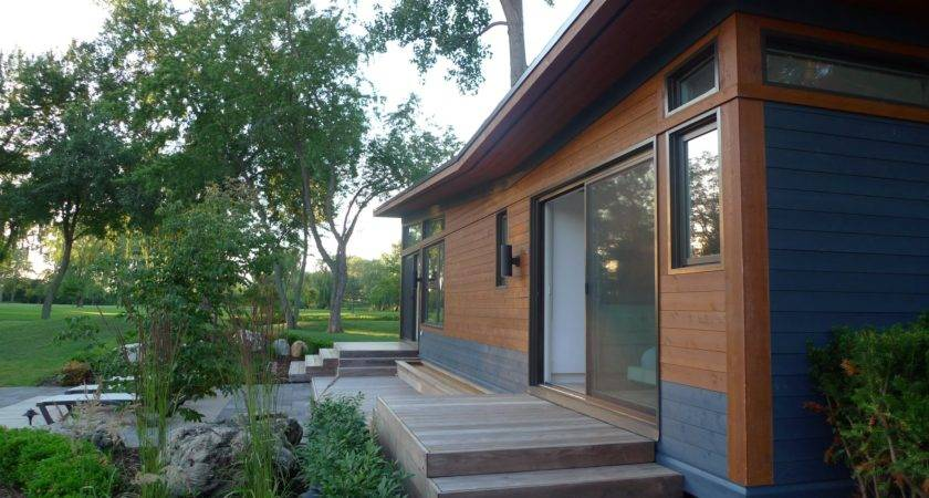 Noted One Best Modular Prefab Homes