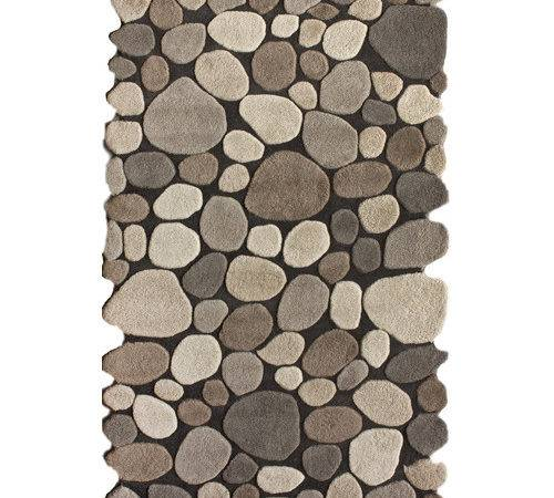 Nuloom Pebbles Natural Area Rug Reviews Wayfair