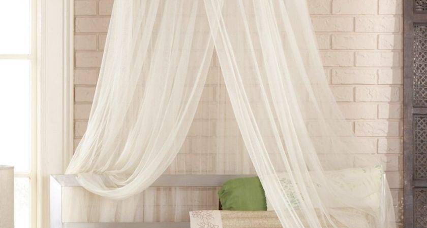 Number One Reason Should Bed Canopy Drapes