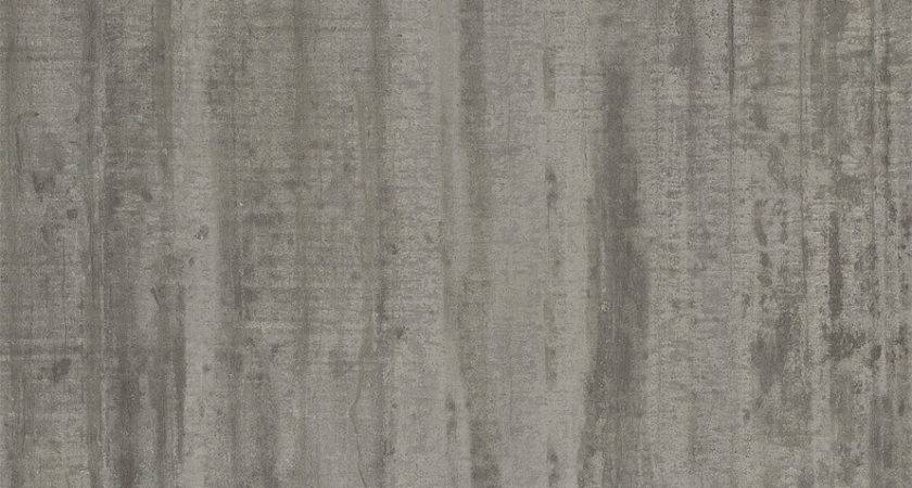 Nxtwall Special Designer Wall Finishes