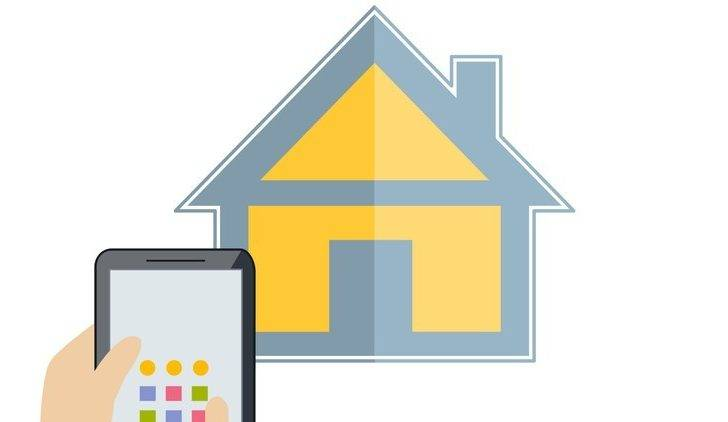 Off Diy Simple Smart Home System Udemy Coupon