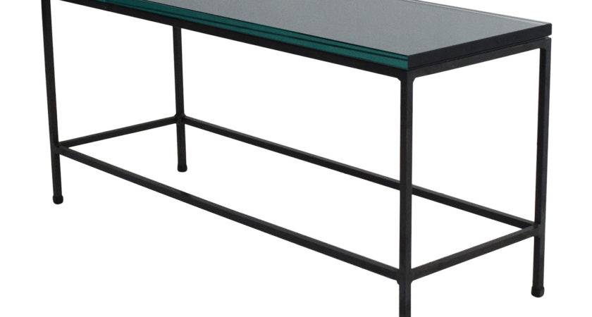 Off Glass Top Coffee Table Tables