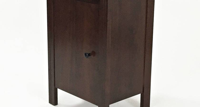 Off Ikea Small Night Stand Tables